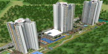 tata aquila heights project large image1 thumb