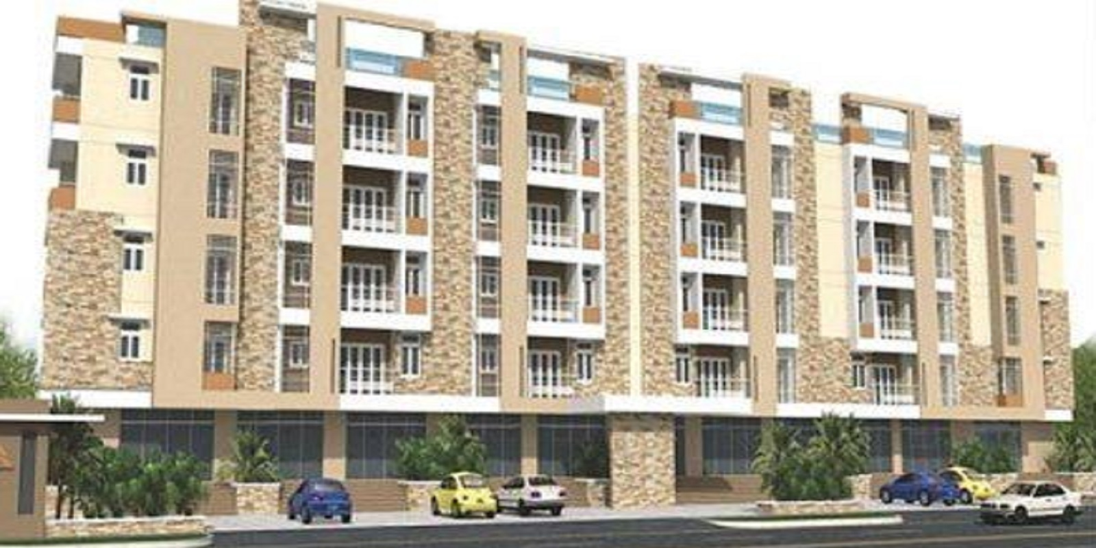 tgs california project project large image1