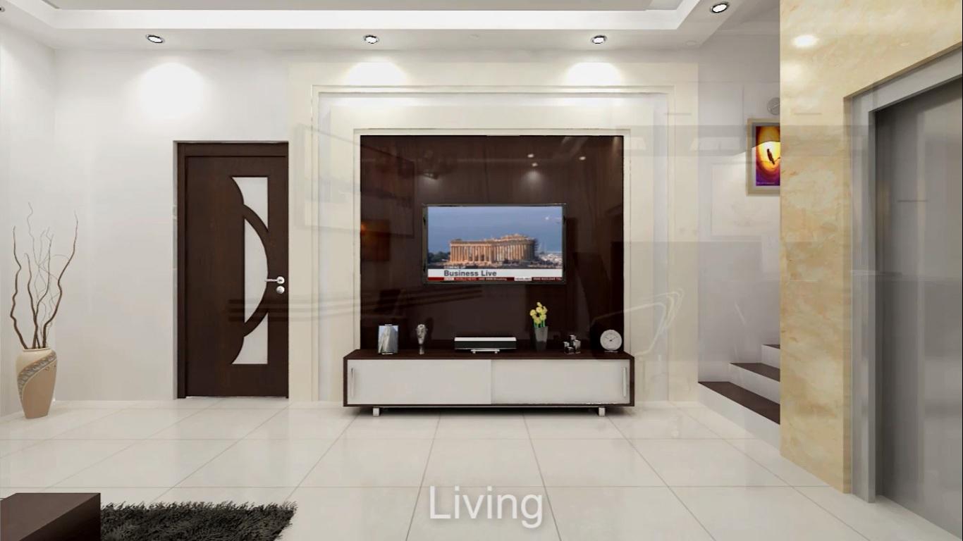tmr blossoms project apartment interiors1