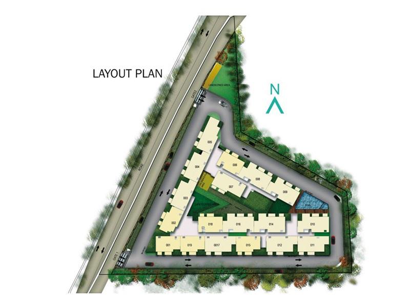 master-plan-image-Picture-unishire-pratyaksh-2154034