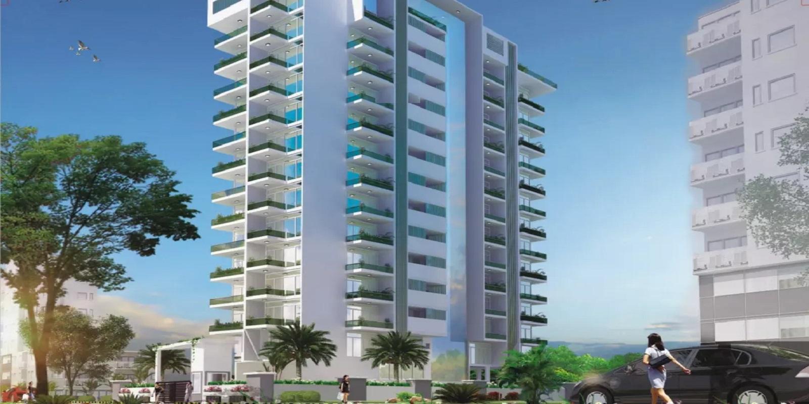 unishire pratyaksh project large image2