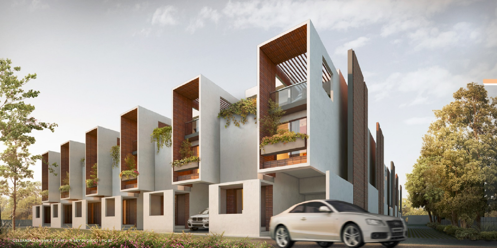 urbanx earth n sky villas project project large image1