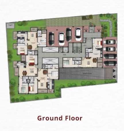 v and k northside project master plan image1