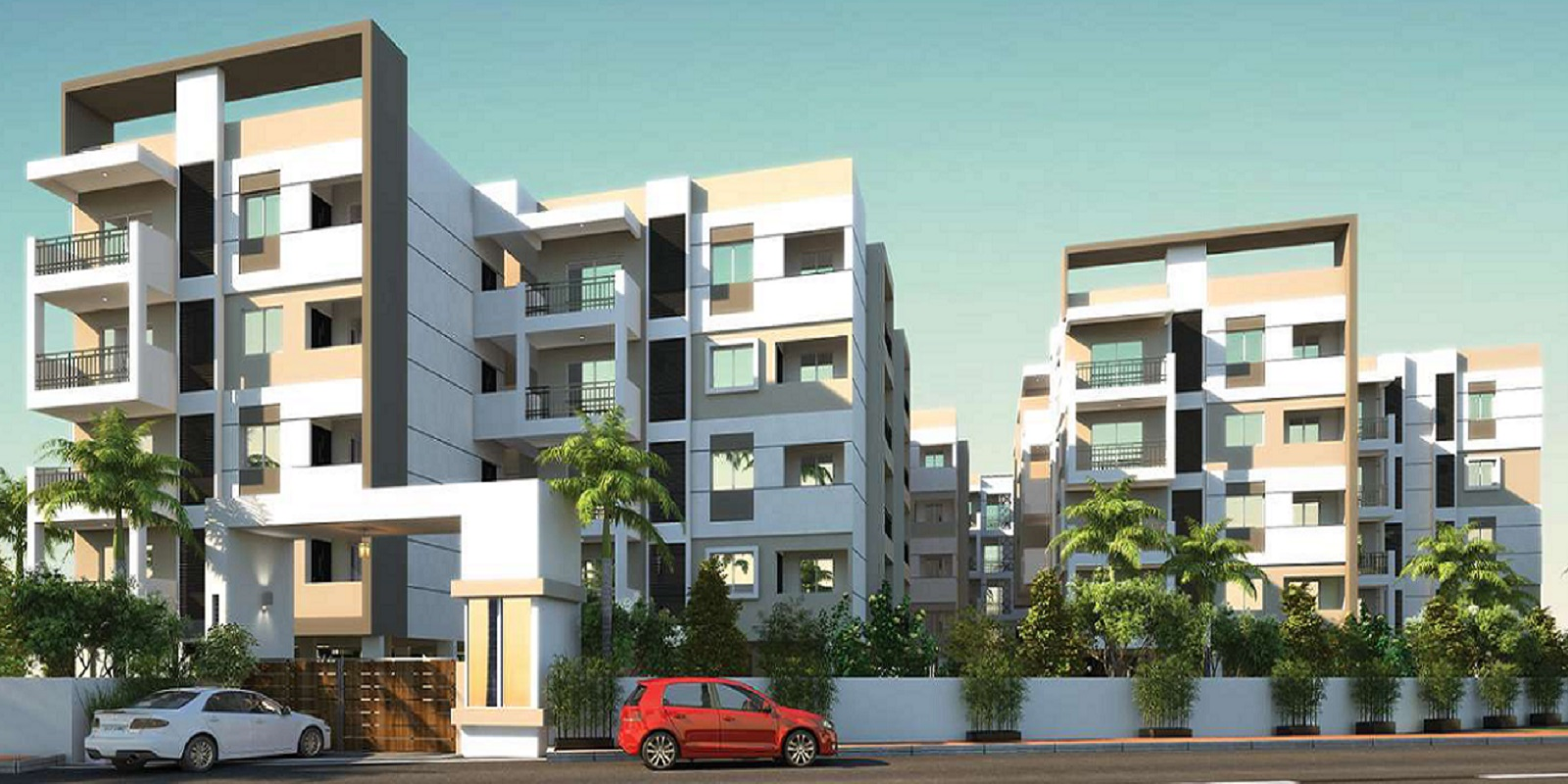 vaishno excellency project project large image1