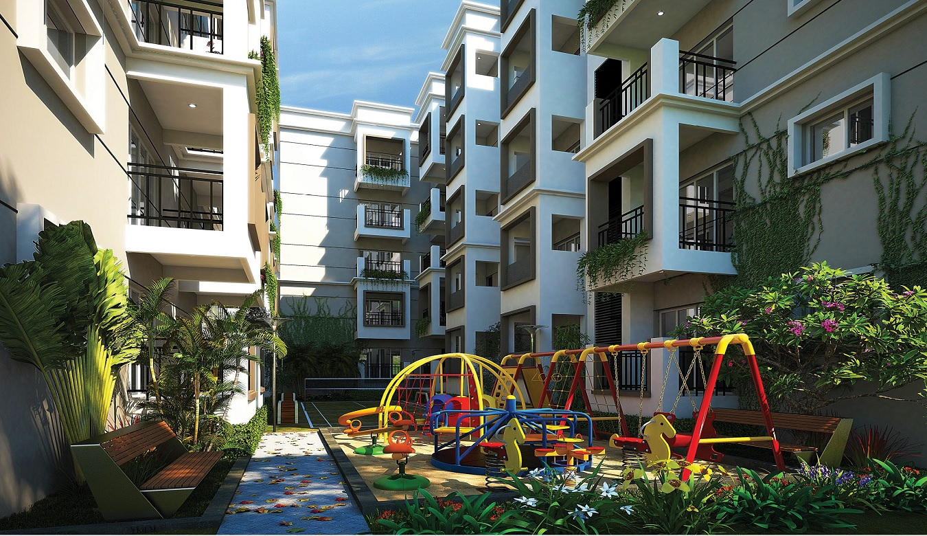 vaishno solitaire amenities features4