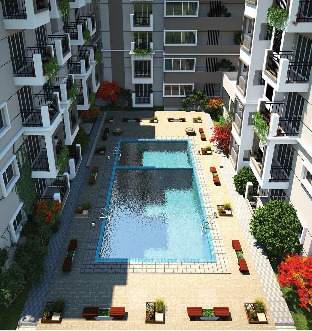 vaishno solitaire amenities features5