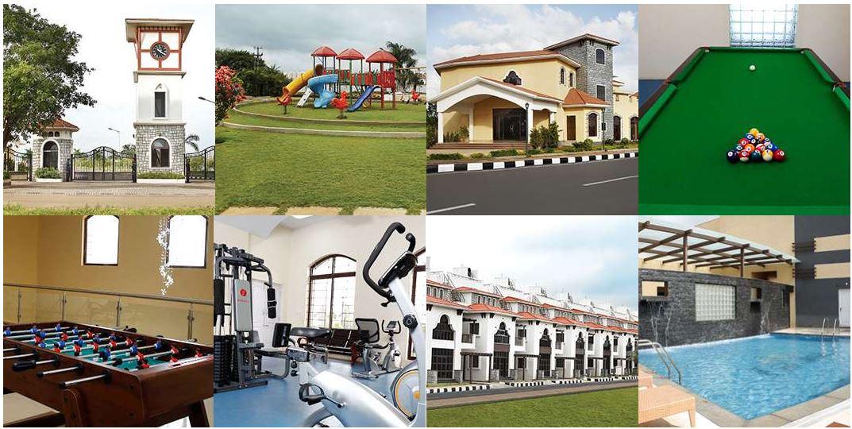 vakil encasa project amenities features1