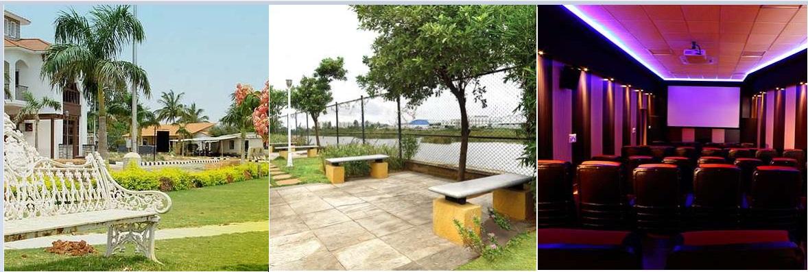 vakil encasa project amenities features2