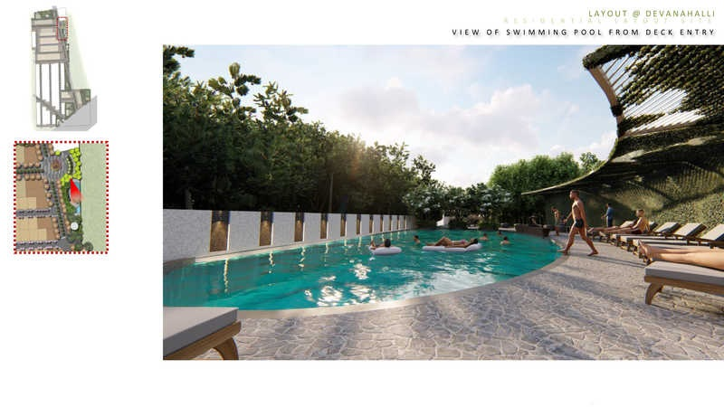 valmark orchards project amenities features1