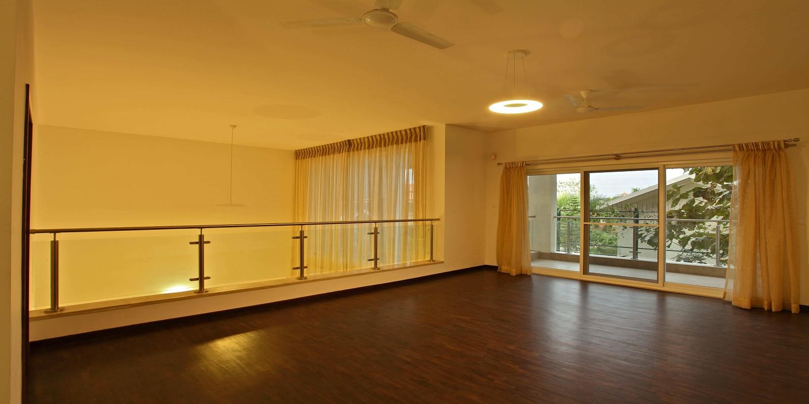 value designbuild willow farm apartment interiors5