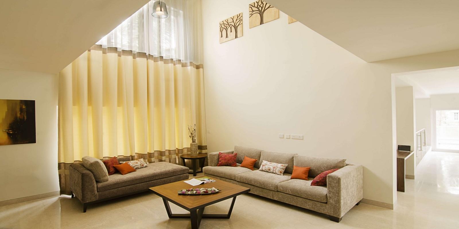 value designbuild willow farm apartment interiors6