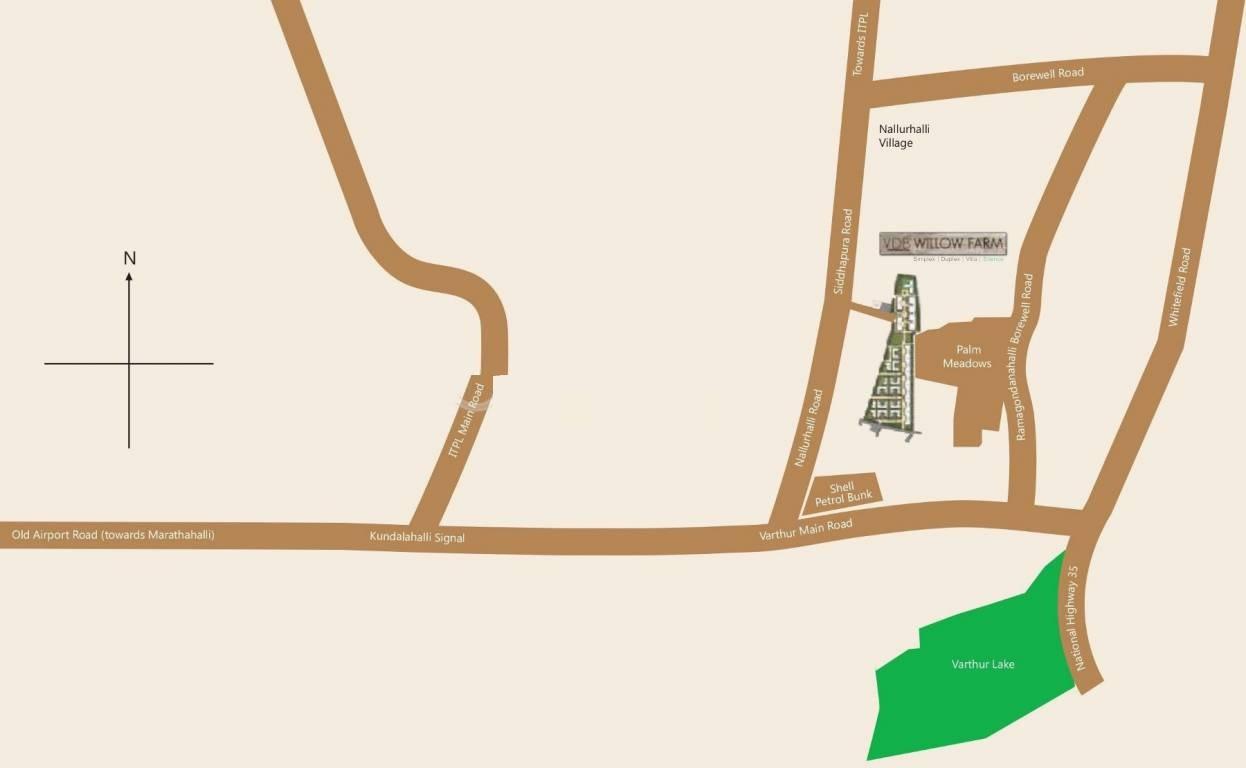 value designbuild willow farm location image3
