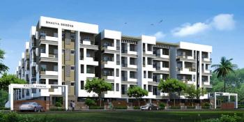 valueprop bhavya serene project large image2 thumb