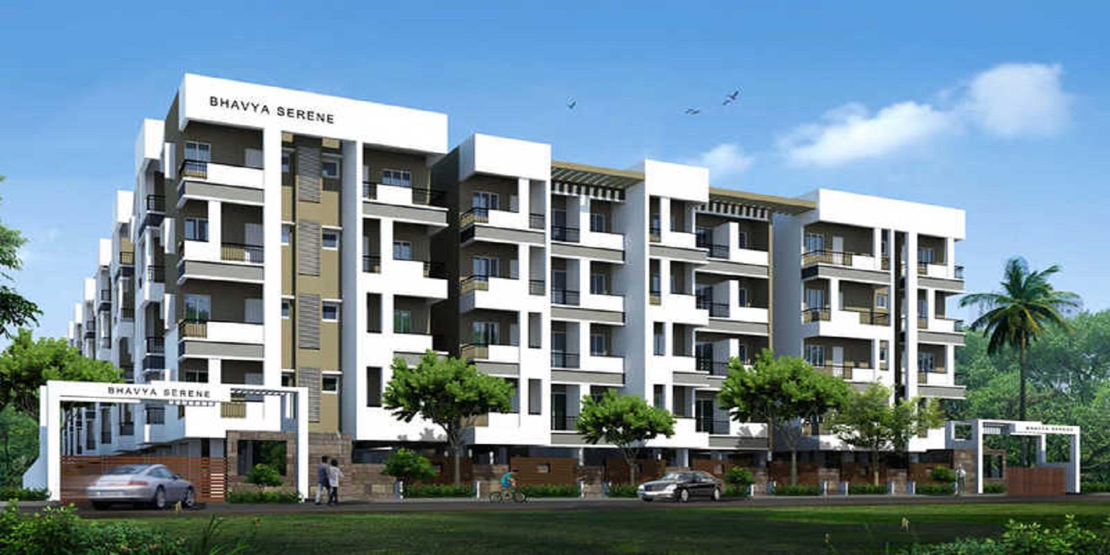 valueprop bhavya serene project large image2
