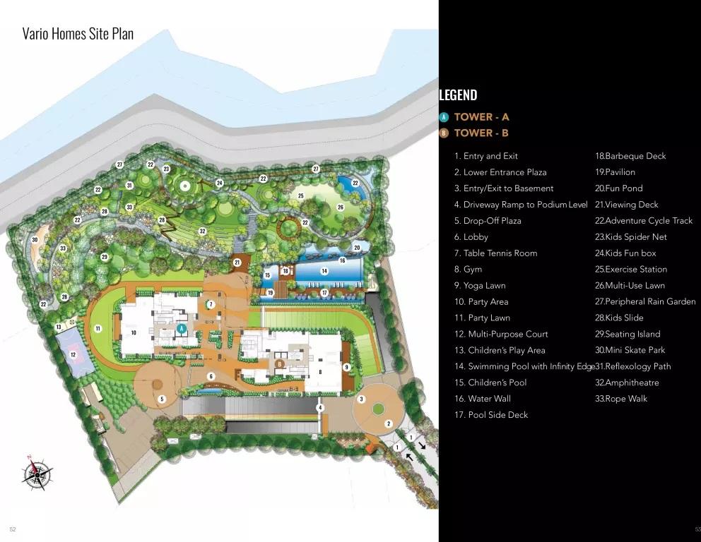 vario homes master plan image5