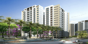 vasathi avante bangalore project large image5 thumb
