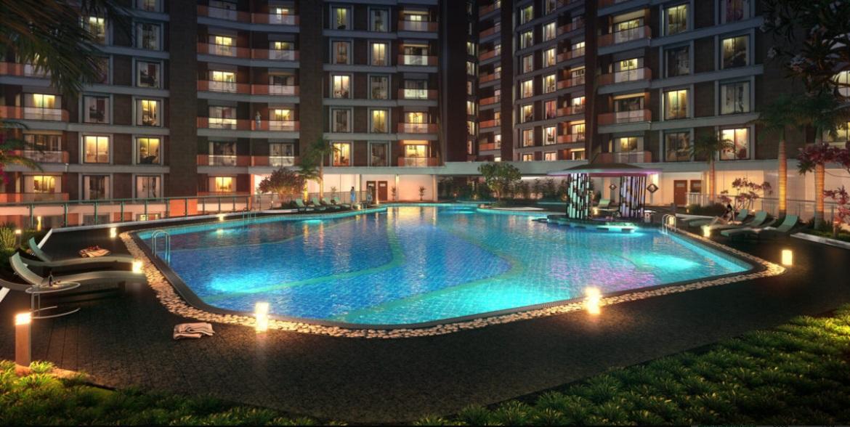 vaswani exquisite amenities features9
