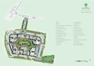 vaswani reserve master plan image1