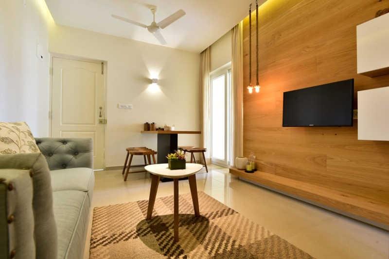 vbhc palmhaven ii project apartment interiors1
