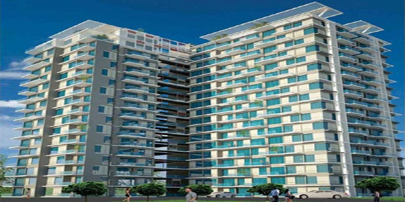 vdb azure project large image2