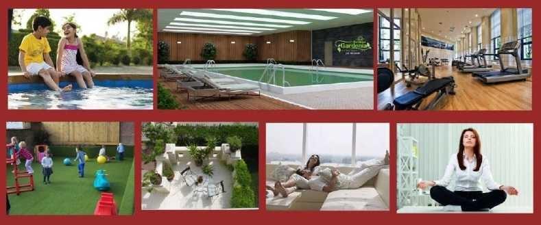 vk krishna gardenia project amenities features1