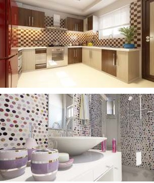 vrr fortuna apartment interiors7