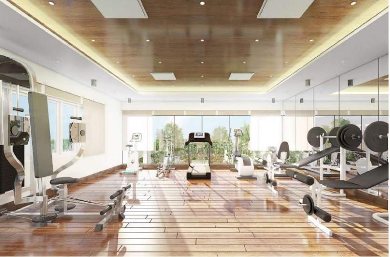 whitestone rosario project amenities features1