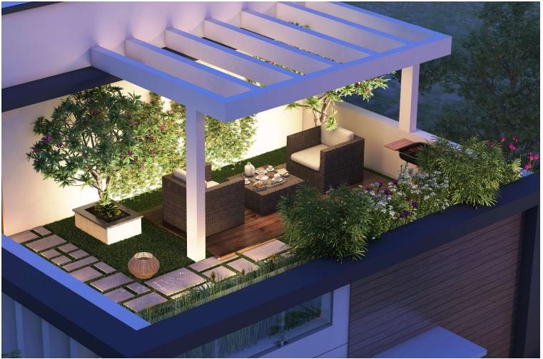 whitestone rosario project amenities features2