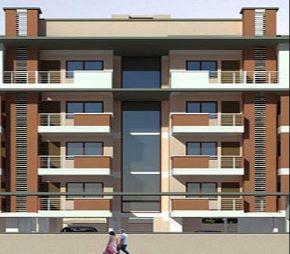 Aashish JK Apartments Flagship