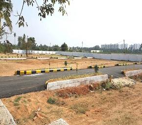 Abhyudaya Rivershine Flagship