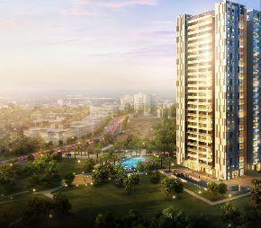 Adarsh Developers Premia Flagship