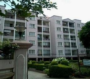 tn adarsh garadi apartments project flagship1