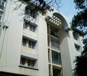 tn adarsh manor project flagship1
