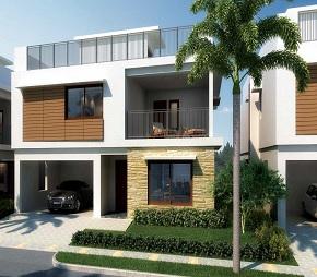 Adarsh Palm Acres Flagship