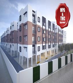 tn agser homes flagship1