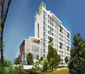 Ajmera Annex, Electronic City Phase I, Bangalore