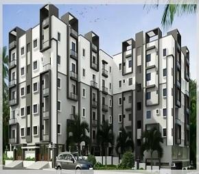 ALPS Aurora, Bommasandra, Bangalore