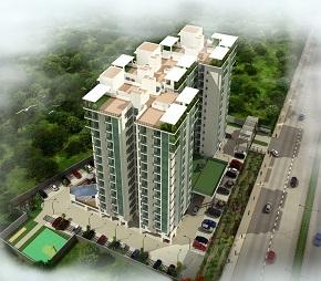 Alps Optima, Electronic City Phase I, Bangalore