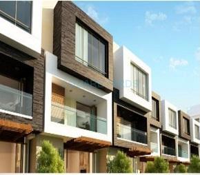 Arvind Expansia Villa Flagship