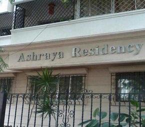Ashraya Residency Flagship