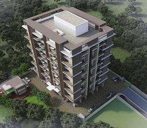 Asian Riva Bangalore, Devanahalli, Bangalore