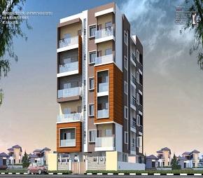 Asrithas Elite, CV Raman Nagar, Bangalore