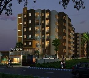 Asset Builders Aura Flagship