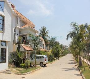 Asset Builders Enclave Flagship
