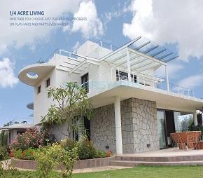 Assetz Homes Clover Greens Flagship