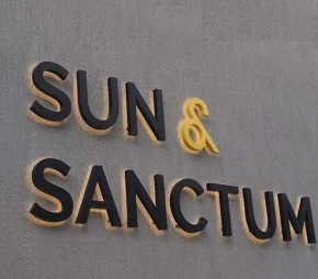 Assetz Sun And Sanctum Flagship