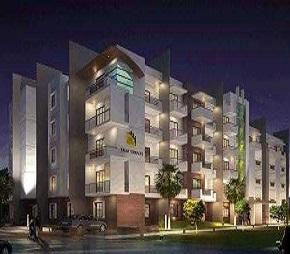 AVG Palm Terraces Flagship