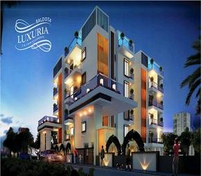 Baldota Luxuria, Padmanabha Nagar, Bangalore