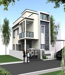 Bhagini RJM Enclave Flagship