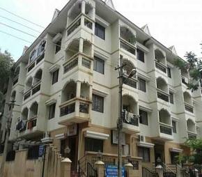 tn bindu apartments rajaji nagar project flagship1